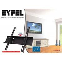 """Eyfel EF2 26""""-32"""" Lcd-Plazma Askı Aparatı"""