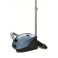 Bosch BSG62200 Air Clean Filtreli 2200 W Toz Torbalı Elektrikli Süpürge