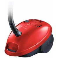Profilo VS4PT2200 2200 Watt Elektrikli Süpürge