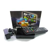 MAG 250 IP TV SET TOP BOX