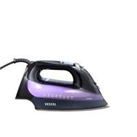 Vestel V-Press Serisi 4001 Dijital Mor (Kuvars) Buharlı Ütü