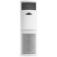 Demirdöküm T410 F45 45000Btu/h Salon Tipi Klima