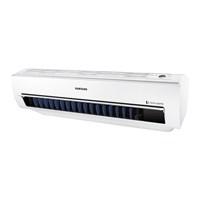 Samsung AR5000 AR18HSFSCWKNSK/AR18HSFNCWKNSK A++ 18000 Btu/h Inverter Klima