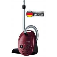 Siemens VS06G2004 2000 Watt Elektrikli Süpürge