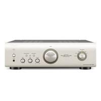 Denon PMA-1520AE Entegre Amplifikatör (Gümüş)