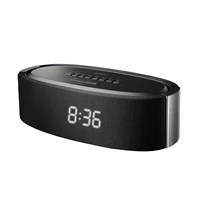 Navitech BHS 2300 Yüksek Performanslı Bluetooth Hoparlör (Siyah)