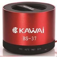 Kawai BS-37 Mini Bluetooth Hoparlör