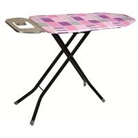 Laisy Cooper Ütü Masası - Monoblok Ls-41