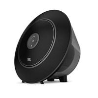 JBL Voyager Bluetooth Hoparlör (Siyah)