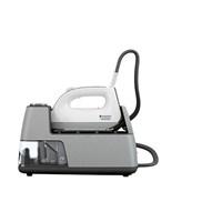 Hotpoint-Ariston 82737 SG DC11 AA0 5.5 Bar Seramik Tabanlı Ütü