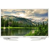 "Axen 32"" 82 Ekran Kapadokya Usb Movie Beyaz Tasarım LED Ekran (TRAXDLD032125501)"