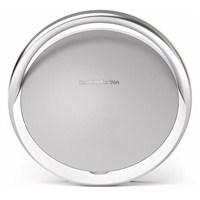 Harman Kardon Onyx Kablosuz (Bluetooth, AirPlay, NFC) Taşınabilir Hoparlör (Beyaz)
