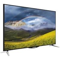 """Telefunken 65TF6060 65"""" 165 Ekran Full HD 400 Hz Uydu Alıcılı Smart LED TV"""