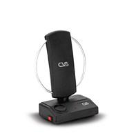 CVS DN355 Tv Üstü Anten