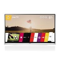 "LG 84UB980V 84"" 1000Hz WiFi Uydu Alıcılı 3D SMART [ 4K ] ULTRA HD LED TV"
