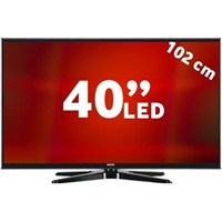 "Vestel 40FA7100 40"" Smart LED TV"