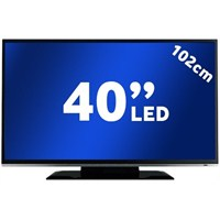 "Beko B40-LB-5333 40"" FULL HD LED TV"