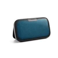 Denon Envaya (DSB-200) Taşınabilir Bluetooth & NFC Hoparlör (Siyah)