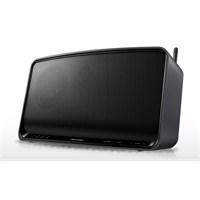 Pioneer XW-SMA3-K 20W Kompakt Kablosuz Hi-Fi Sistemi Siyah