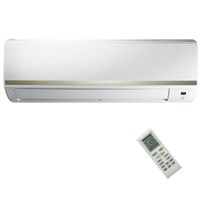 Airfel AS18-0940/INV A Enerji Sınıfı 18000 Btu/h Inverter Klima