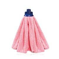 Mıkrofiber Havlu Mop