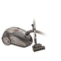 Arzum AR456 Cleanart Elektrikli Süpürge