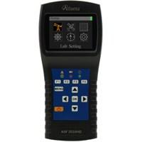 Atlanta ASF-2033 HD Uydu Yön Bulucu