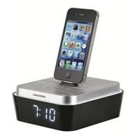 Grundig SC 930 iP Alarm Saatli Radyo