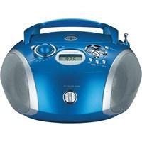 Grundig RCD 1445 USB Taşınabilir Müzik Seti