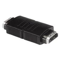 HAMA HDMI Soket Adaptör