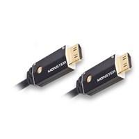 Monster 1200HDEXS High Speed 1m HDMI Kablo