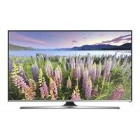 """Samsung 40J5570 40"""" 102 Ekran Full HD Uydu Alıcılı Smart [Tizen] 4 Çekirdekli LED TV"""