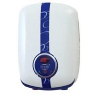 Daxom UKDAX-5DL (5,5kW) 4 LT Elektrikli Şofben