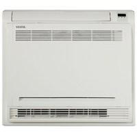 Vestel A Enerji Sınıfı 18000 Btu/h Döşeme Tipi Inverter Klima
