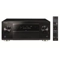 Pioneer SC-LX88-K Ev Sinema Amplifikatör