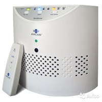 Biozone Aircare PR10 Hava&Yüzey Temizleme Cihazı