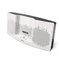 Bose® Sounddock® Xt Hoparlör Gri