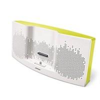 Bose® Sounddock® Xt Hoparlör Sarı