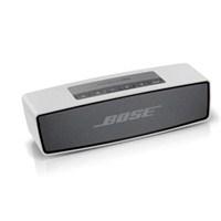 Bose Soundlink® Mini Bluetooth® Hoparlo¨R Gri