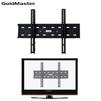 "Goldmaster AS-70 26""- 42' Lcd/Led Tv Duvar Askı Aparatı"