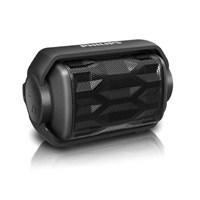 Philips BT2200B Taşınabilir Kablosuz Bluetooth Hoparlör