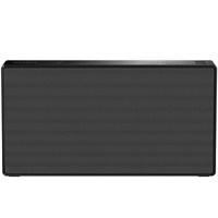 Sony Srs-X5 Nfc  B - Bluetooth® Özellikli Kablosuz Hoparlör