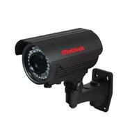 MULTİTEK CIP 13 BV 400 1.3 MP IP BULLET GÜVENLİK KAMERASI