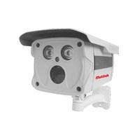 MULTİTEK CAHD13 BF500 1.3 MP/AHD BULLET GÜVENLİK KAMERASI
