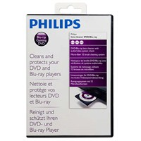 Philips SVC2340 30ml Lens Temizleyici