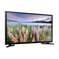 "Samsung 32J5373 32"" 82 Ekran Full HD Uydu Alıcılı Smart LED TV"