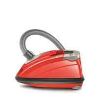 Thomas Smart Touch Drive 784010 2000W HEPA Filtreli Toz Torbalı Elektrikli Süpürge