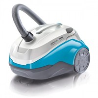 Thomas Perfect Air Allergy Pure 786526 Su Filtreli Elektrikli Süpürge