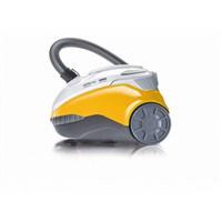 Thomas Perfect Air Animal Pure 786527 Su Filtreli Elektrikli Süpürge
