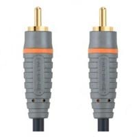 Bandrıdge Bal4802 Dıgıtal Coax Audıo Cable